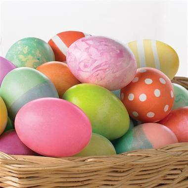 VI Jarmark Wielkanocny