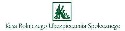 Ogólnopolski konkurs – Bezpieczne Gospodarstwo Rolne