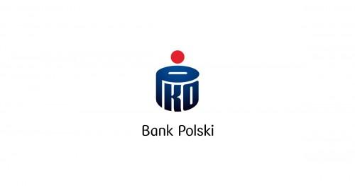 Wypłaty kwot gwarantowanych dla klientów SKOK