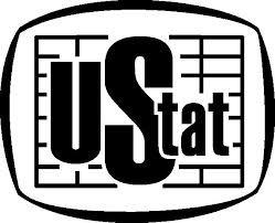 Statystyczne badania rolnicze w 2014 r.