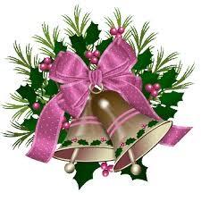 Życzenia Bożonarodzeniowe od Sekretarza Gminy i Pracowników