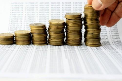 Zmiana terminu podatku akcyzowego
