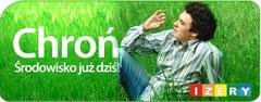 Izery