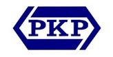 Rozkład Jazdy PKP