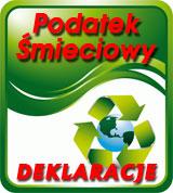 Gospodarka Odpadami w Gminie Gryfów Śląski