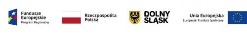 Modernizacja oczyszczalni ścieków w Gryfowie Śląskim