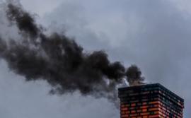 Program ograniczenia niskiej emisji dla Miasta i Gminy Gryfów Śląski