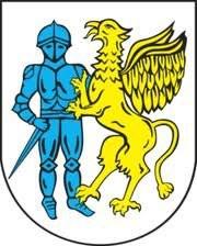 Inauguracyjna Sesja Rady Miejskiej Gminy Gryfów Śląski