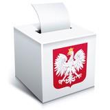 Wyniki wyborów na sołtysa i do Rad Sołeckich