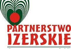 Partnerstwo Izerskie ogłasza nabór wniosków o dofinansowanie w ramach poddziałania 19.2