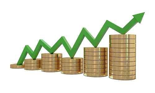 Ranking inwestycyjny  Regionu Jeleniogórskiego