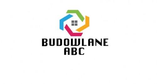 Portal informacyjny  Budowlane ABC