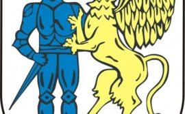 POSTANOWIENIE NR 54/2019 KOMISARZA WYBORCZEGO W JELENIEJ GÓRZE II
