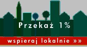 Przekaż 1% w gminie Gryfów Śląski