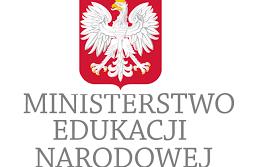 Postanowienie Ministra Edukacji Narodowej w sprawie likwidacji Szkoły Podstawowej w Uboczu.