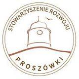 PSE partnerem Stowarzyszenia Rozwoju Proszówki