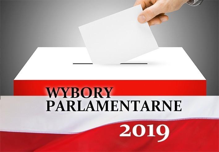 Pierwsze posiedzenie Obwodowych Komisji Wyborczych z terenu Gminy i Miasta Gryfów Śląski.