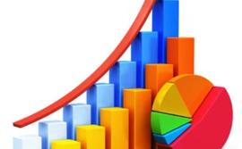 Rok 2020 w statystykach Gmina Gryfów Śląski prezentuje podsumowanie 2020 roku w danych Ewidencji Ludności i Urzędu Stanu Cywilnego.