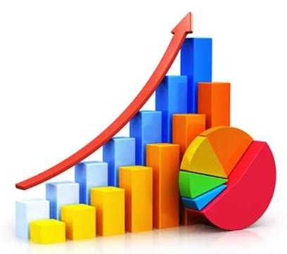 Rok 2019 w statystykach USC Gryfów Śląski