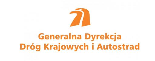 Informacja Generalnej Dyrekcji Dróg Krajowych i Autostrad Oddział we Wrocławiu