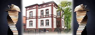 Biblioteka w Gryfowie otwarta od 4 maja