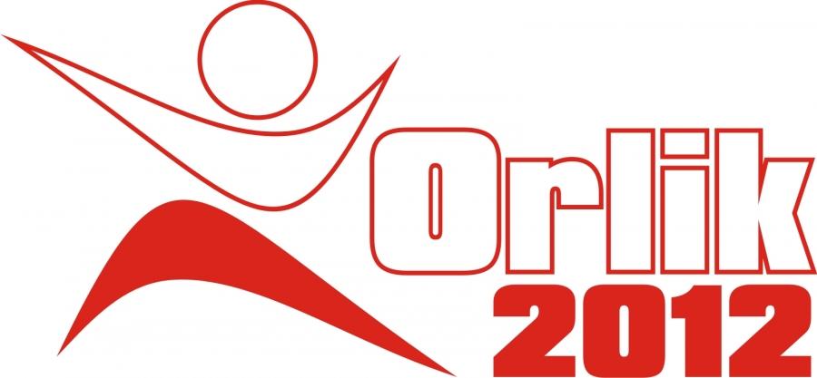 """Otwarcie Kompleksu Boisk Sportowych """"Moje Boisko ORLIK 2012 """""""