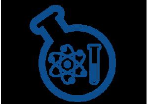 Badania mikrobiologiczne i  fizykochemiczne wody przeznaczonej do spożycia