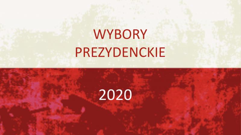 Tak w wyborach prezydenckich głosowali mieszkańcy Gminy Gryfów Śląski