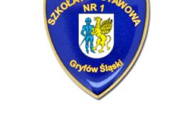 Świąteczne życzenia dla mieszkańców Gminy i Miasta Gryfów Śląski od społeczności Szkoły Podstawowej   Nr 1 w Gryfowie Śląskim.