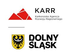 """Projekt pn. """"Ograniczenie emisji zanieczyszczeń poprzez modernizację źródeł ciepła na obszarze Aglomeracji Jeleniogórskiej"""" w ramach środków Regionalnego Programu Operacyjnego Województwa Dolnośląskiego 2014-2020."""