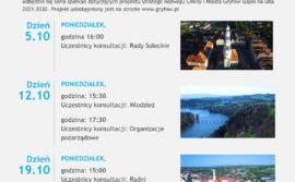 Strategia rozwoju Gminy i Miasta Gryfów Śląski na lata 2021 – 2030. AKTUALIZACJA