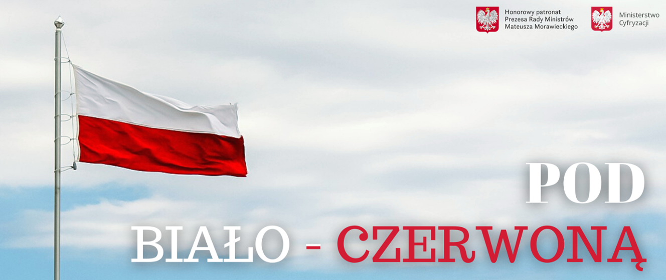Prośba do mieszkańców Gminy i Miasta Gryfów Śląski