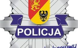 Numery telefonów do Lwóweckiej Policji i Jednostek Podległych.