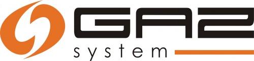 Sponsor strategiczny i partner główny Kwisonaliów 2015