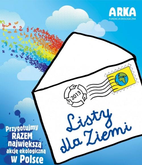 Uczennica z Gryfowa Śląskiego w finale ogólnopolskiego konkursu