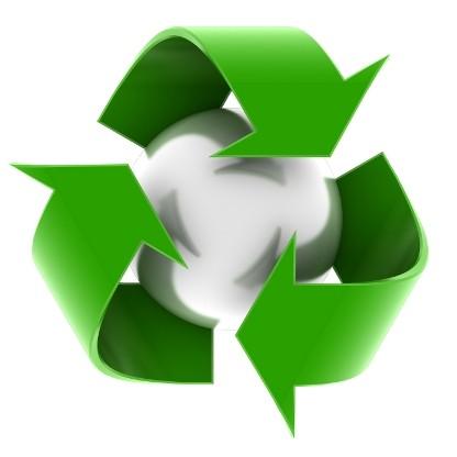 HARMONOGRAM Odbioru Odpadów Komunalnych na rok 2015.