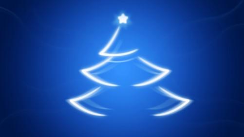 Spotkanie przy choince – Jarmark Bożonarodzeniowy