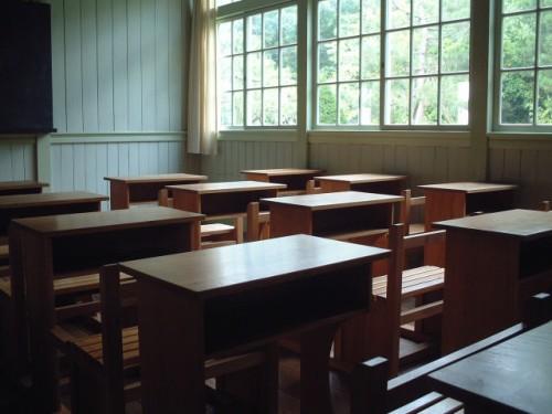 Sieć gryfowskiej edukacji
