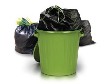 Informacja w sprawie kontroli segregacji odpadów komunalnych w gminie