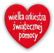 23.Finał Wielkiej Orkiestry Świątecznej Pomocy