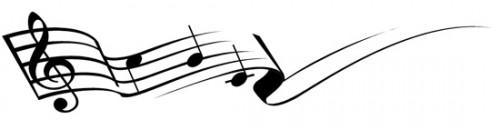 VII Festiwal Piosenki Międzynarodowej
