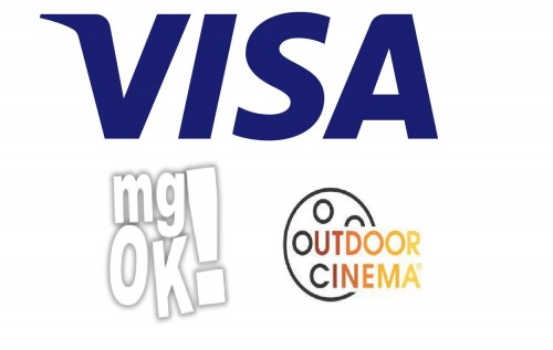 Kino objazdowe w M-GOK w Gryfowie Śląskim