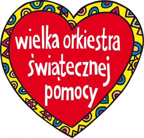 XX Finał WOŚP zagra w Gryfowie Śląskim !!!
