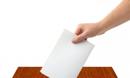 Jak głosowaliśmy