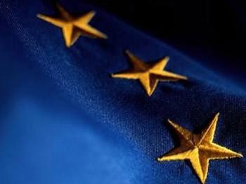 Środki unijne pozyskane przez Gminę Gryfów Ślaskiw latach 2007- 2010