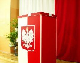 Wyniki Wyborów Samorządowych 2010