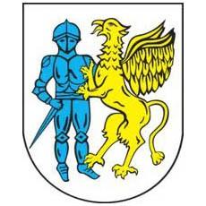 Społecznik Roku Gminy i Miasta Gryfów Śląski