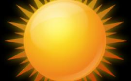 Zmiana ostrzeżenia meteorologicznego Nr 50 wydanego dnia 02.08.2015.