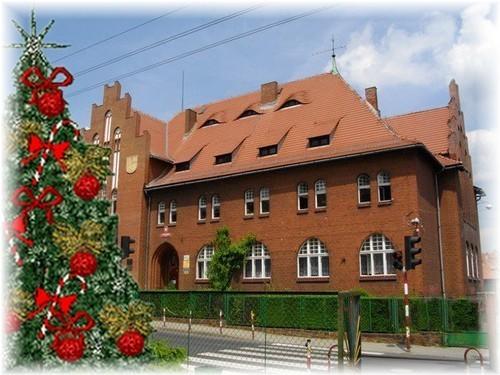 Nabór do IV i VII klasy Szkoły Podstawowej nr 2  w Gryfowie Śląskim