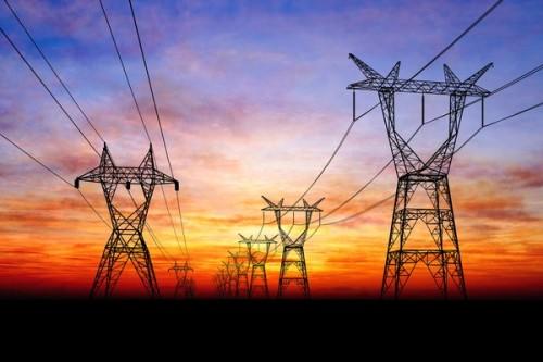 Planowane wyłączenie energii elektrycznej